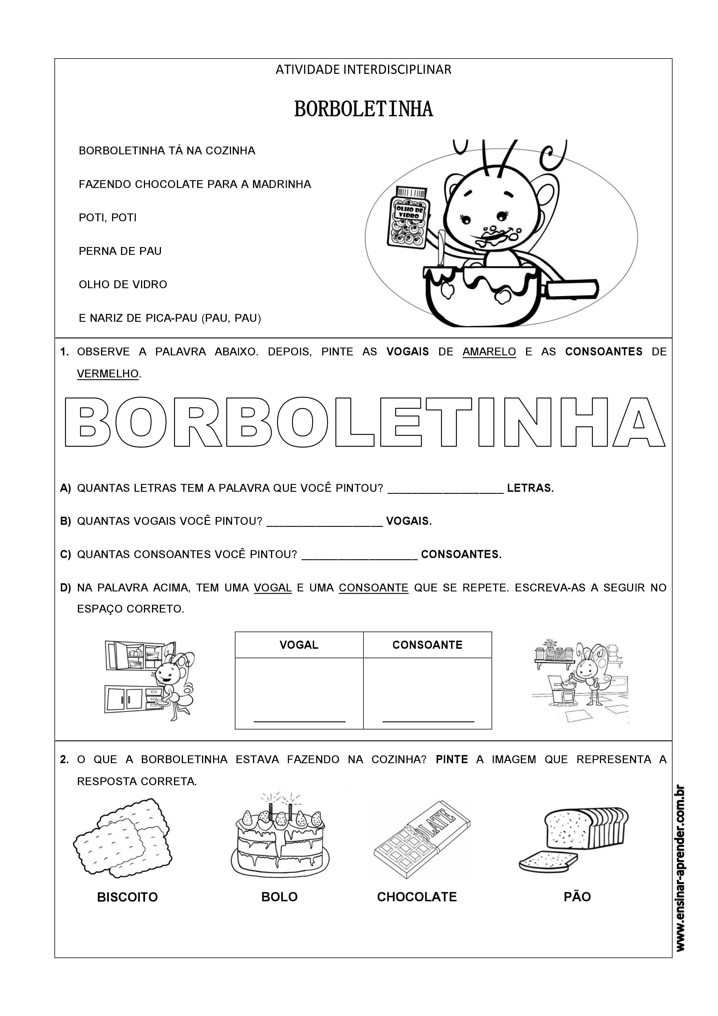 1001 DE BAIXAR ALFABETIZAR MANEIRAS