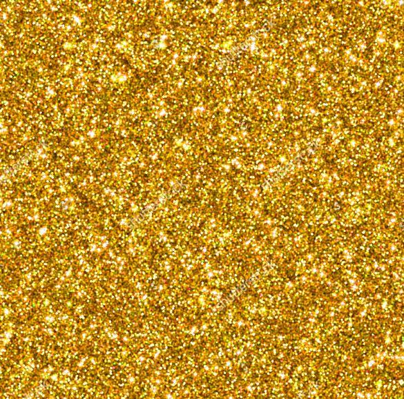 free glitter background