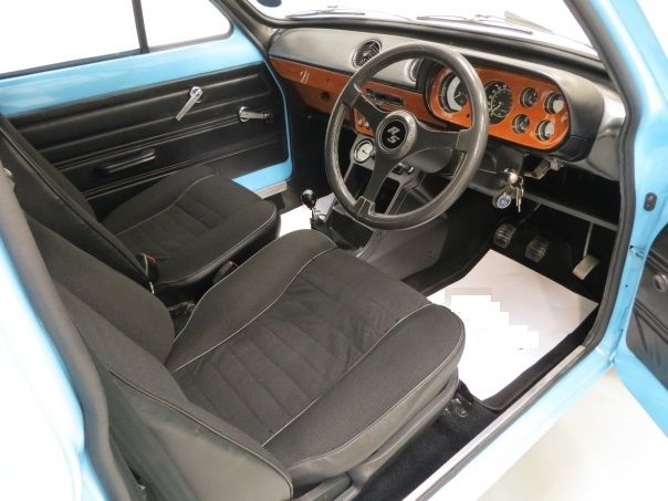 Pin On Ford Escort Mk1 Rs2000