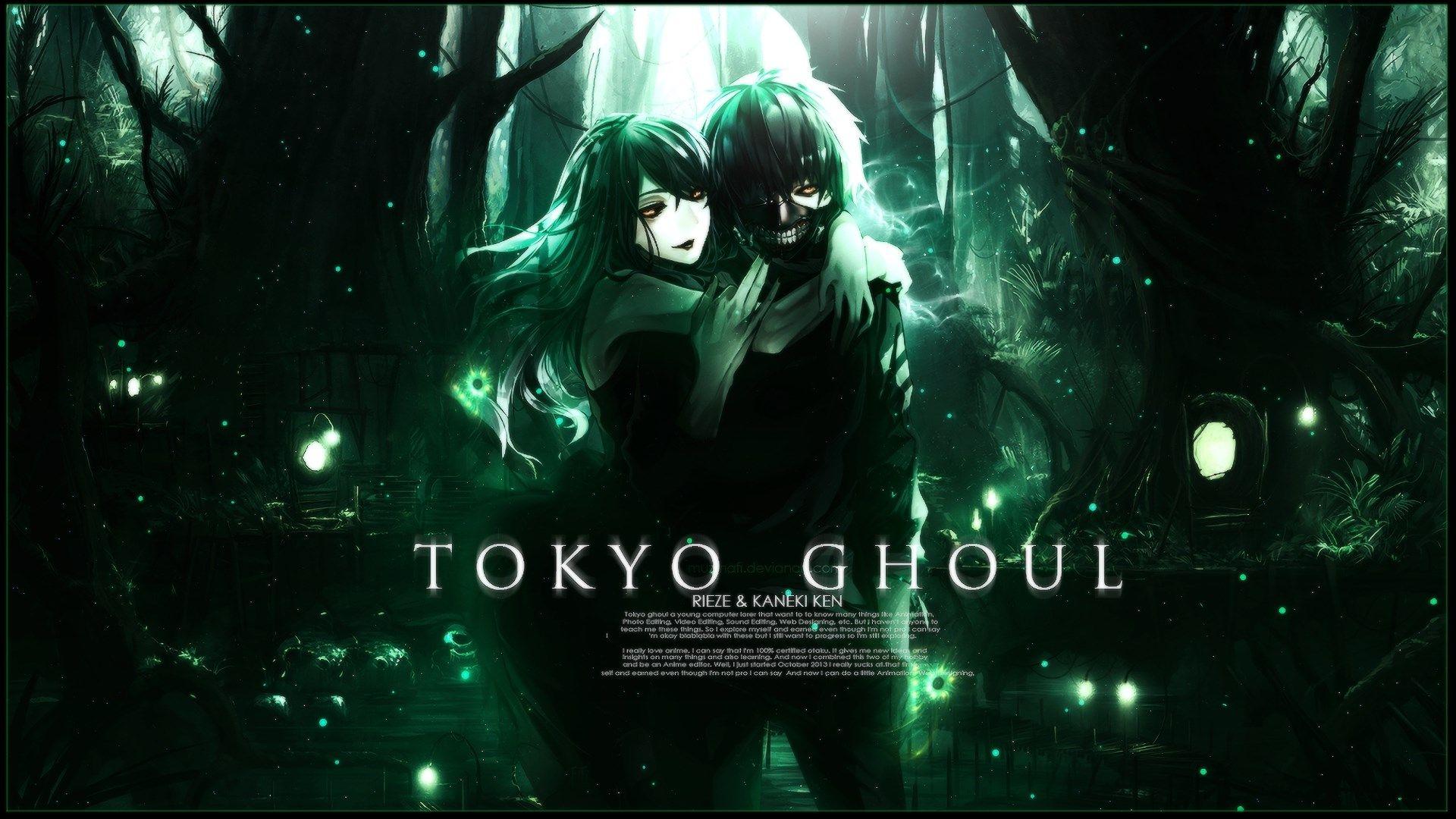 Grafton Jones tokyo ghoul wallpaper hd backgrounds images