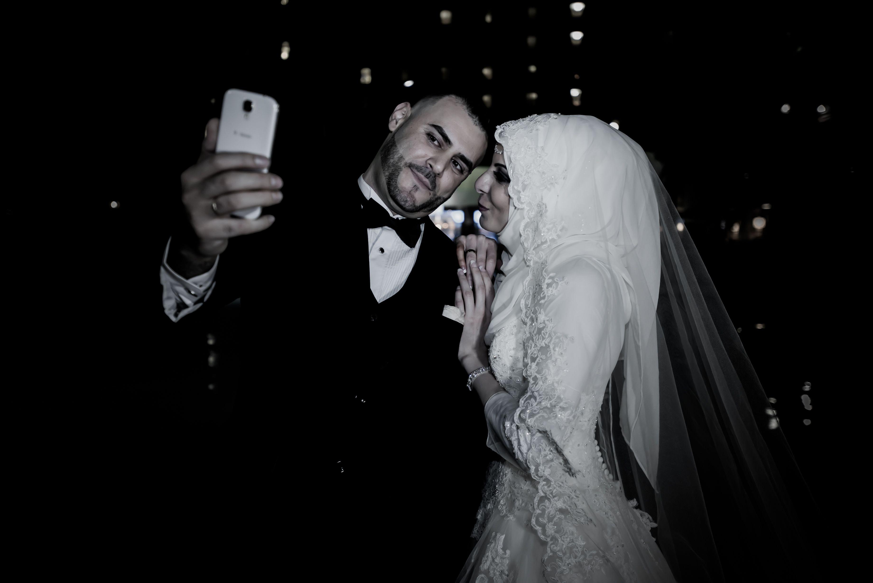 Ipw Reception Corporate Event Photographyorlando Wedding: Orlando Wedding Photographer Www.magnafoto.com Photo Booth