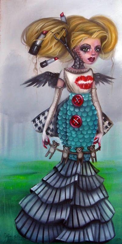 kurtis rykovich artist | kurtis-rykovich-surreal-surrealist-art-angela-robyn-bautzer