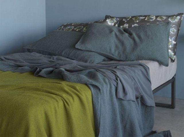 Quelles couleurs choisir pour une chambre du0027enfant? Un, Pastel and