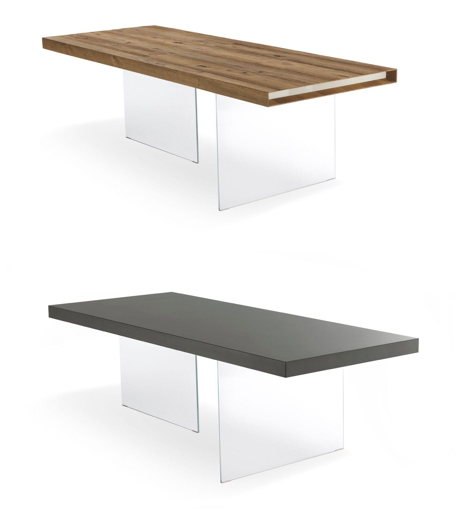 Air Table by LAGO Design by Daniele Lago