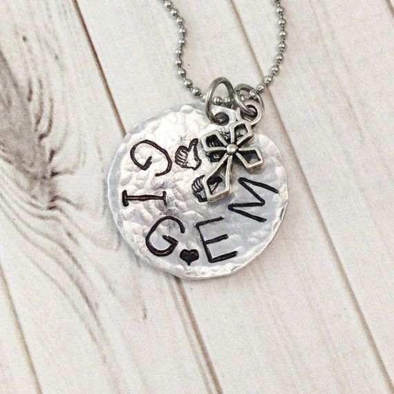 TEXAS A/&M AGGIES  LOVE FOOTBALL  NECKLACE  NEW WITH TAGS