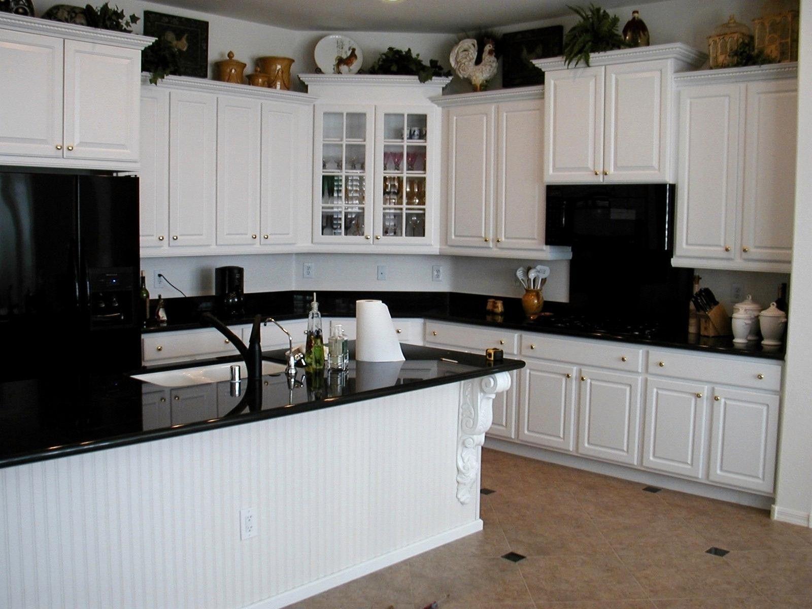 Small Kitchen Design 2018 Inspirational Kitchen Kitchen Cabinet