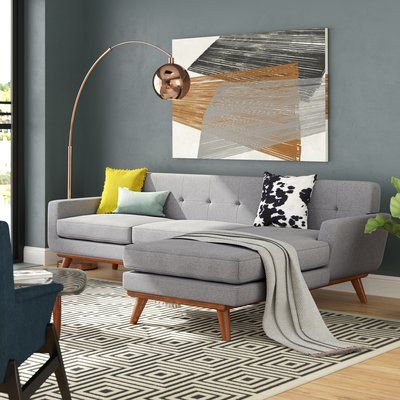 livingroom johnston langley street johnston sectional products in 2019 living room designs furniture mid 7067