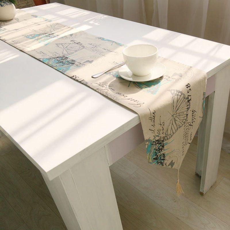 Birthday Decoration Table