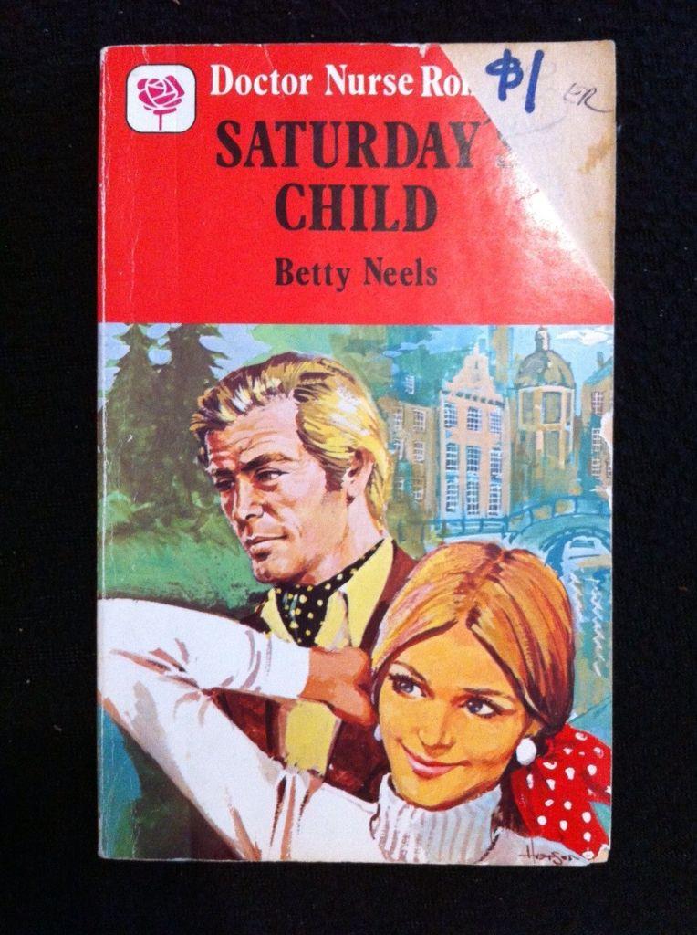 13 Saturday S Child Abigail Trent 24 Consultant Gastroenterologist Professor Dominic Van Wijkelen 40 L Romance Book Covers Romance Books Romance Authors