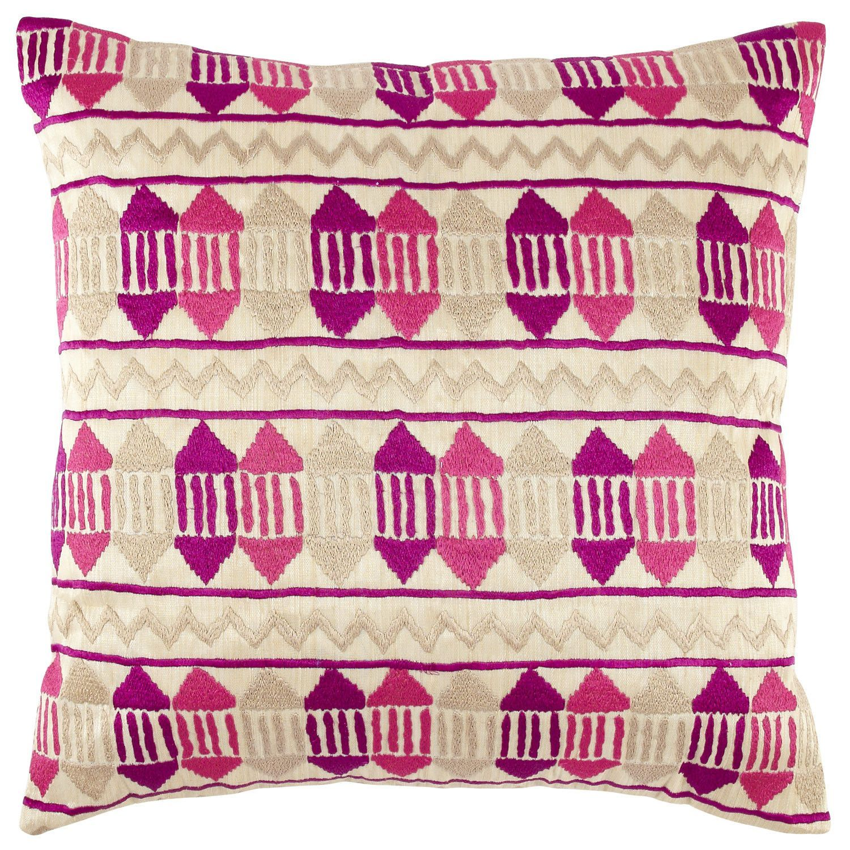 Dorm Decorative Pillows