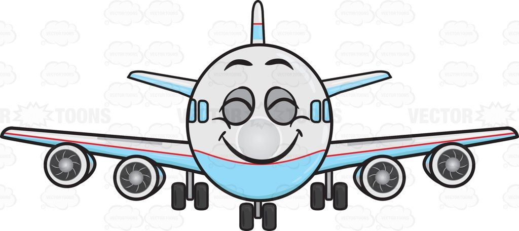 Jumbo Jet Plane Beaming With A Smile Emoji Aeroplane Aircarrier Airbus Aircraft Aircraftengine Airplane Beam Boeing Br Jumbo Jet Jet Plane Plane Emoji