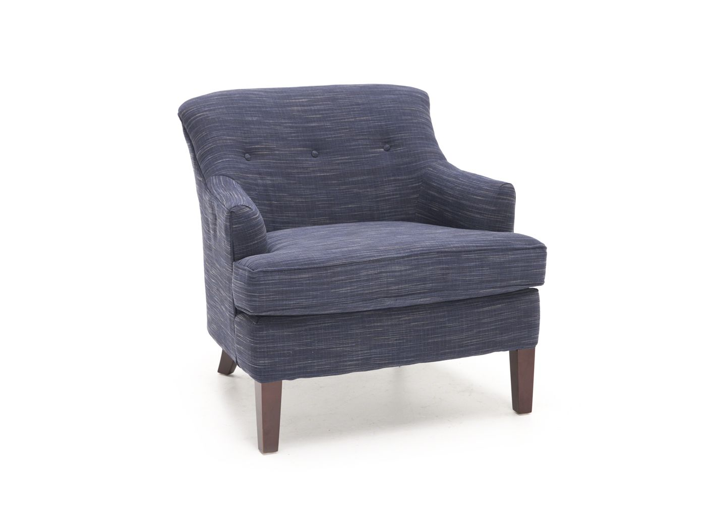 Trisha Yearwood Elizabeth Chair Steinhafels Gs Trisha Yearwood