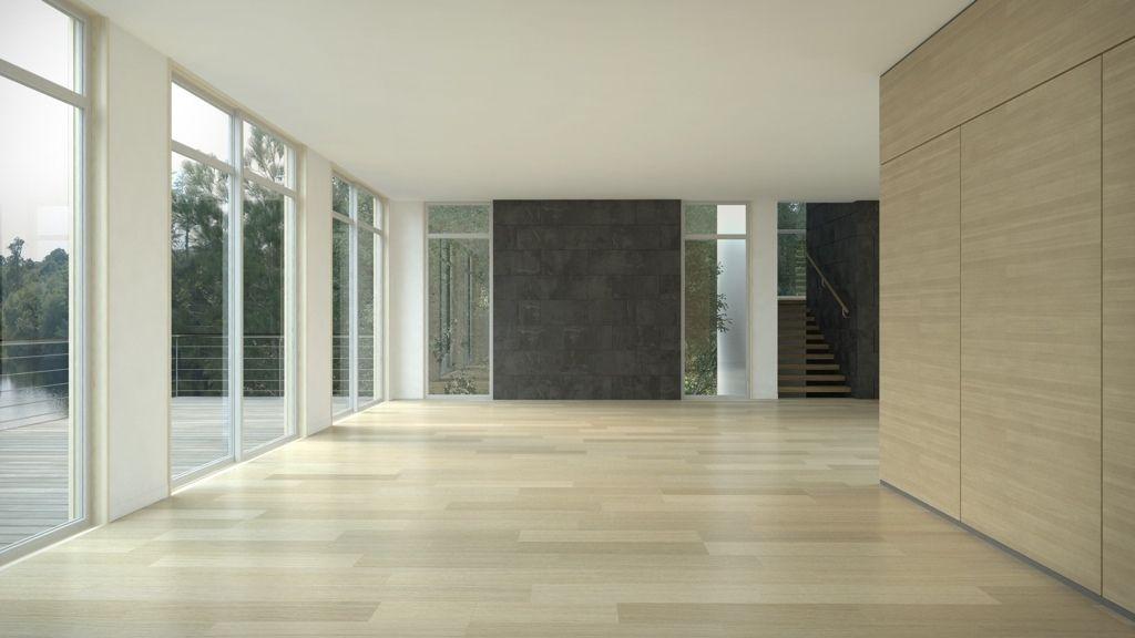 Top Interesting Empty Modern Living Room Multitude 5992 Wtsenates