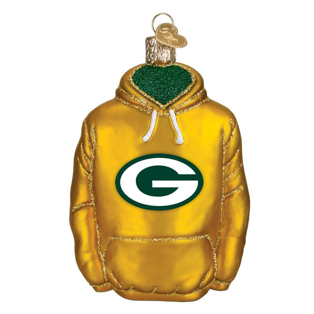 Green Bay Packers Gifts For Boyfriend Ideas