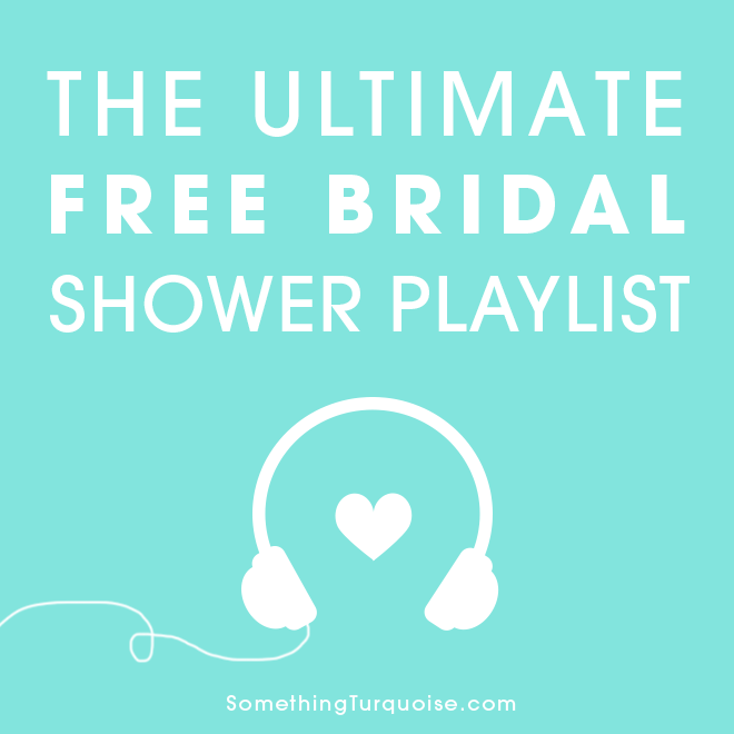 Most Popular Bridal Entrance Songs: The Ultimate Spotify Playlist For Your Bachelorette Party