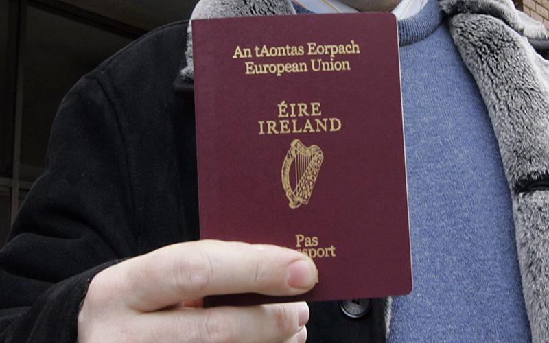 Want To Retire To Ireland Dublin Ireland Travel Ireland Travel Europe Travel