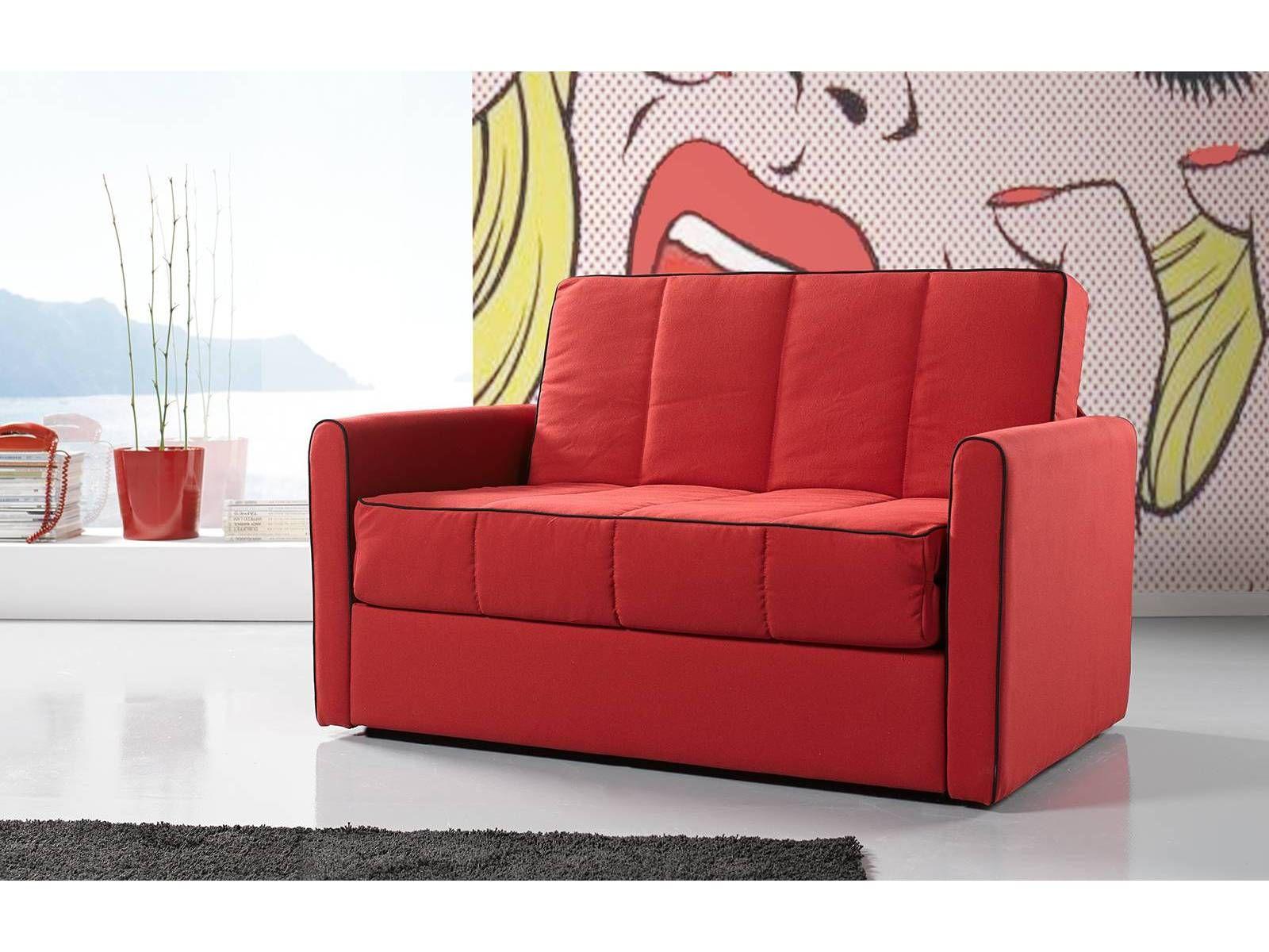 Cómo elegir un sofá cama perfecto para ti. Cuando se va a elegir un ...