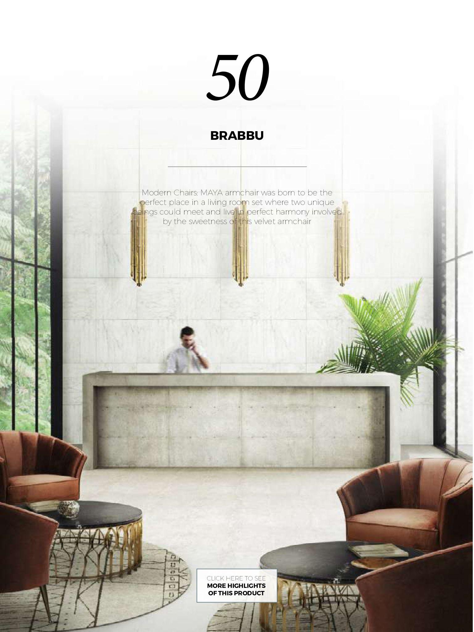 Poltrone Moderne In Pelle.Sedie Moderne Blog Presenta 100 Idee Di Sedie Moderne Qui