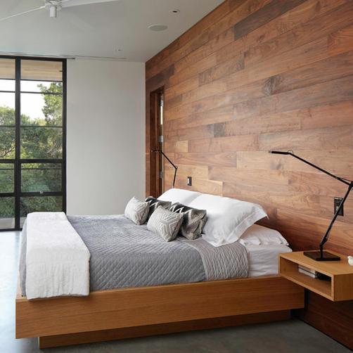 Beautiful Bedroom Images Hd In 2020 Bedroom Door Design Modern