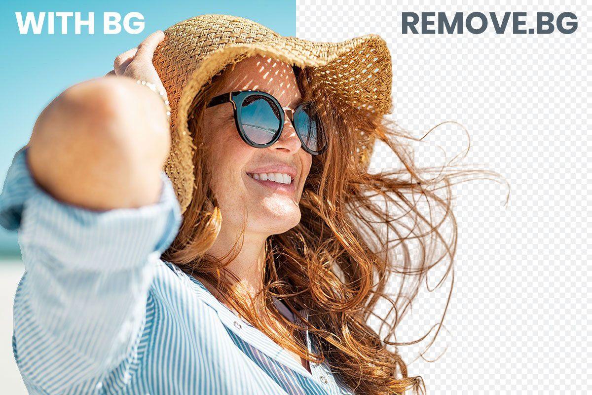 أفضل مواقع إزالة خلفية الصور و الفيديو في ثانية واحدة أونلاين بدون برامج Remove Background From Image How To Remove Background Remover
