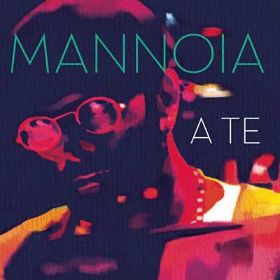 Trovato Felicità di Fiorella Mannoia Feat. Ron con Shazam, ascolta: http://www.shazam.com/discover/track/100556593