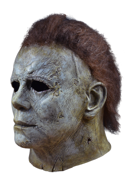 2018 Halloween Movie Michael Myers Mask Best Friend Halloween Costumes Halloween Costumes Friends