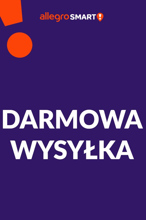 Wieszaki Z Darmowa Wysylka Lockscreen