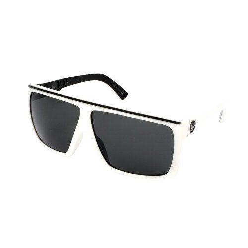 Dragon Alliance Fame Sunglasses $59.26 #bestseller
