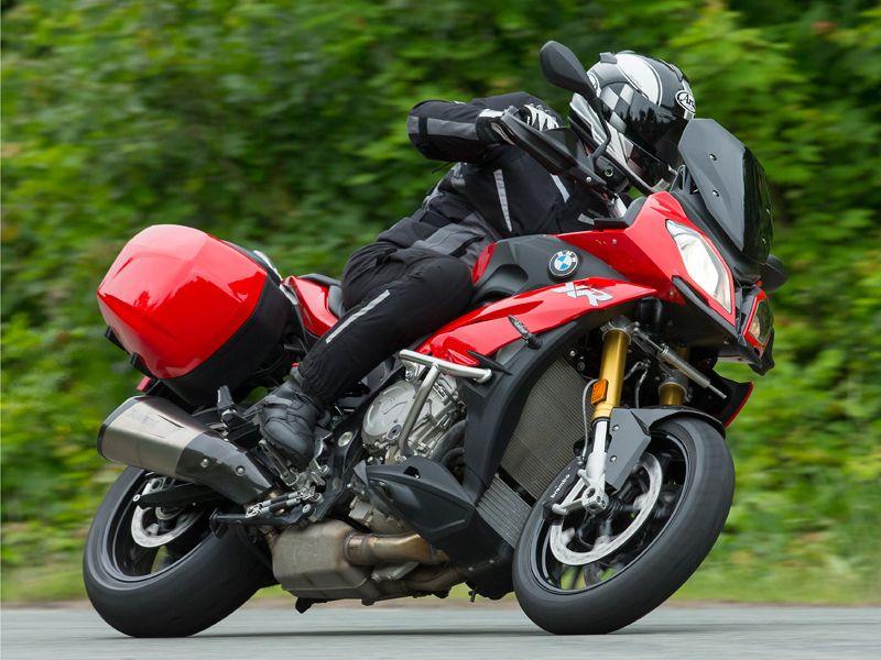 2016 bmw s 1000 xr   bmw motorcycles   pinterest   bmw, bmw