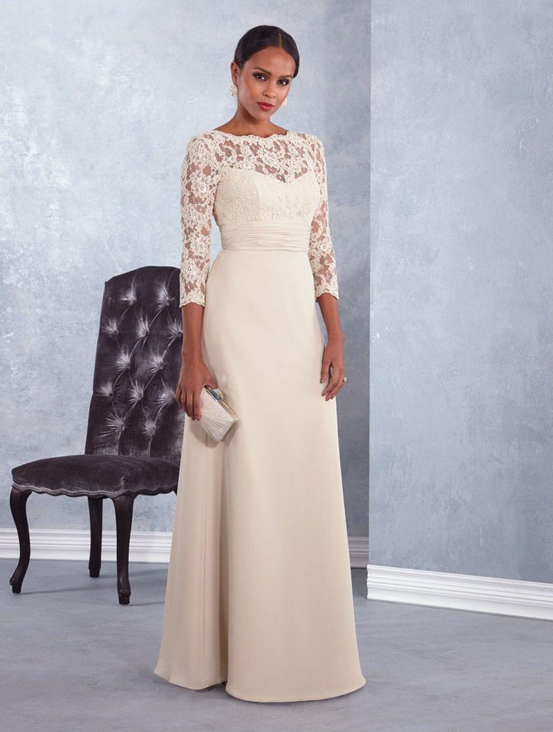 officiel vente la plus chaude haute qualité robe de soirée longue   *&*Robe*&*   Formal dresses, Dresses ...
