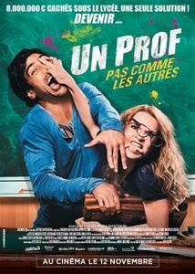 Pin On Comedie Film