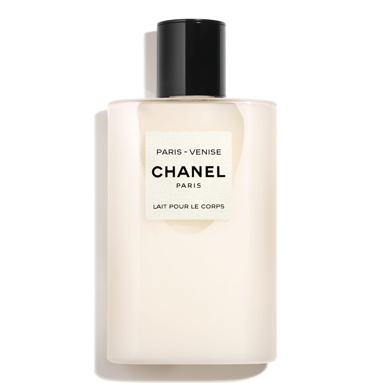 Les Eaux De Chanel Paris Venise Eau De Toilette Spray In 2019