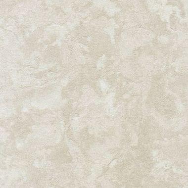 Best Pin By Art Decor On Wall Paper Art Decor Plaster Texture 400 x 300