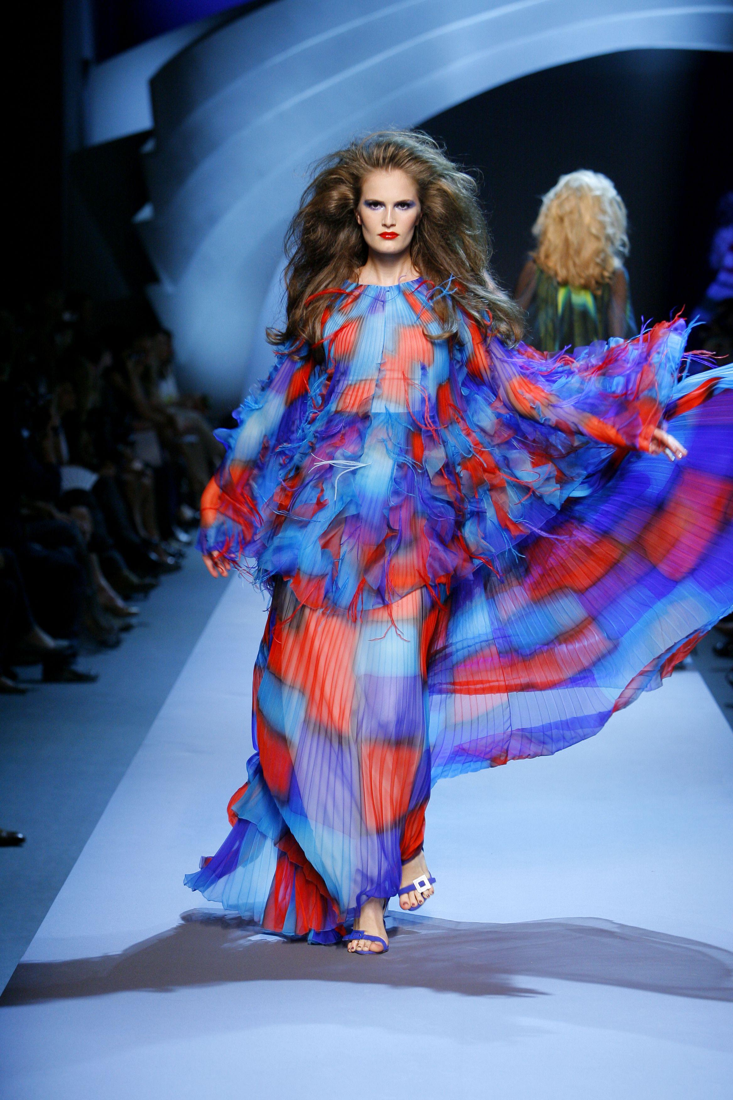 Dior HC 2012