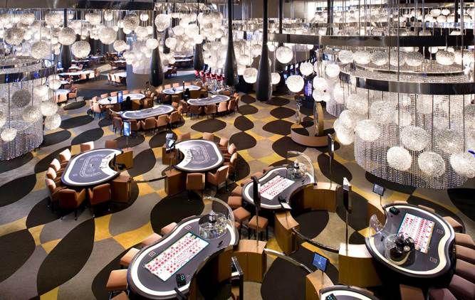 altira macau casino google search casino poker