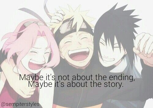 Discover And Share The Most Beautiful Images From Around The World Naruto Quotes Naruto Shippuden Anime Naruto