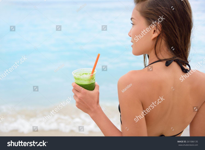 #multiracial #vegetables #sponsored  #lifestyle #beautiful #sponsored #vegetable #caucasian #drinkin...