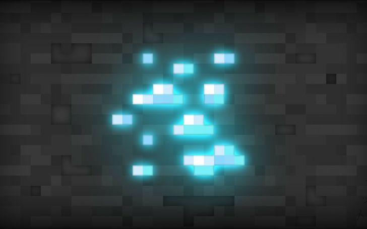 Minecraft Wallpapers High Definition 1680x1050 Wallpaper High Quality Wallpapers High Defini Imagenes De Minecraft Fondos De Pantalla Minecraft Minecraft