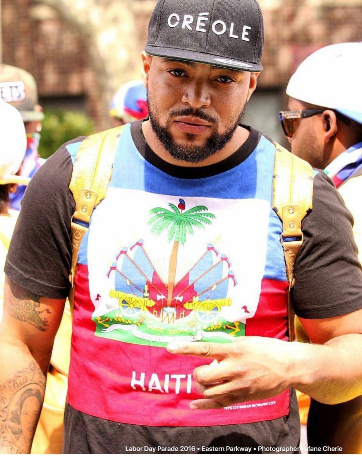 Haitian Creole Caribbean | Creole, Haitian creole, Haiti