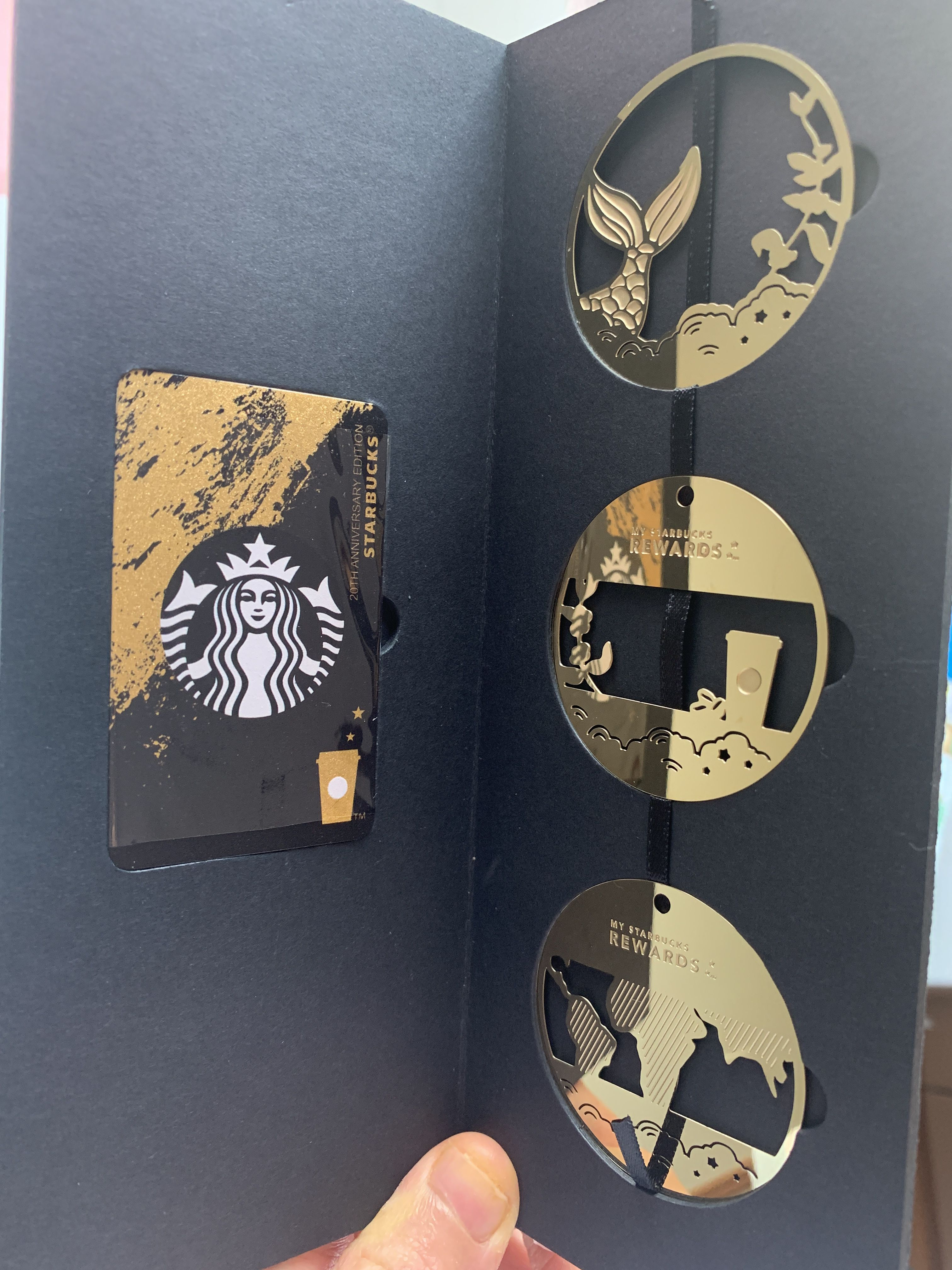 Pin By Yonnie W On Starbucks Card With Images Gift Card Design