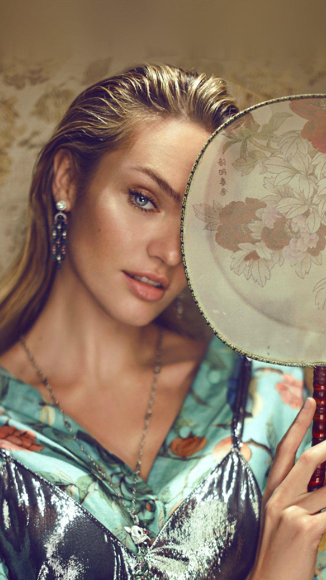 Candice Swanepoel Photoshoot Victoria Secret Girl Iphone 6 Plus Wallpaper Mobile Wallpapers Victoria Secret Girls Victoria Secret Wallpaper Photoshoot