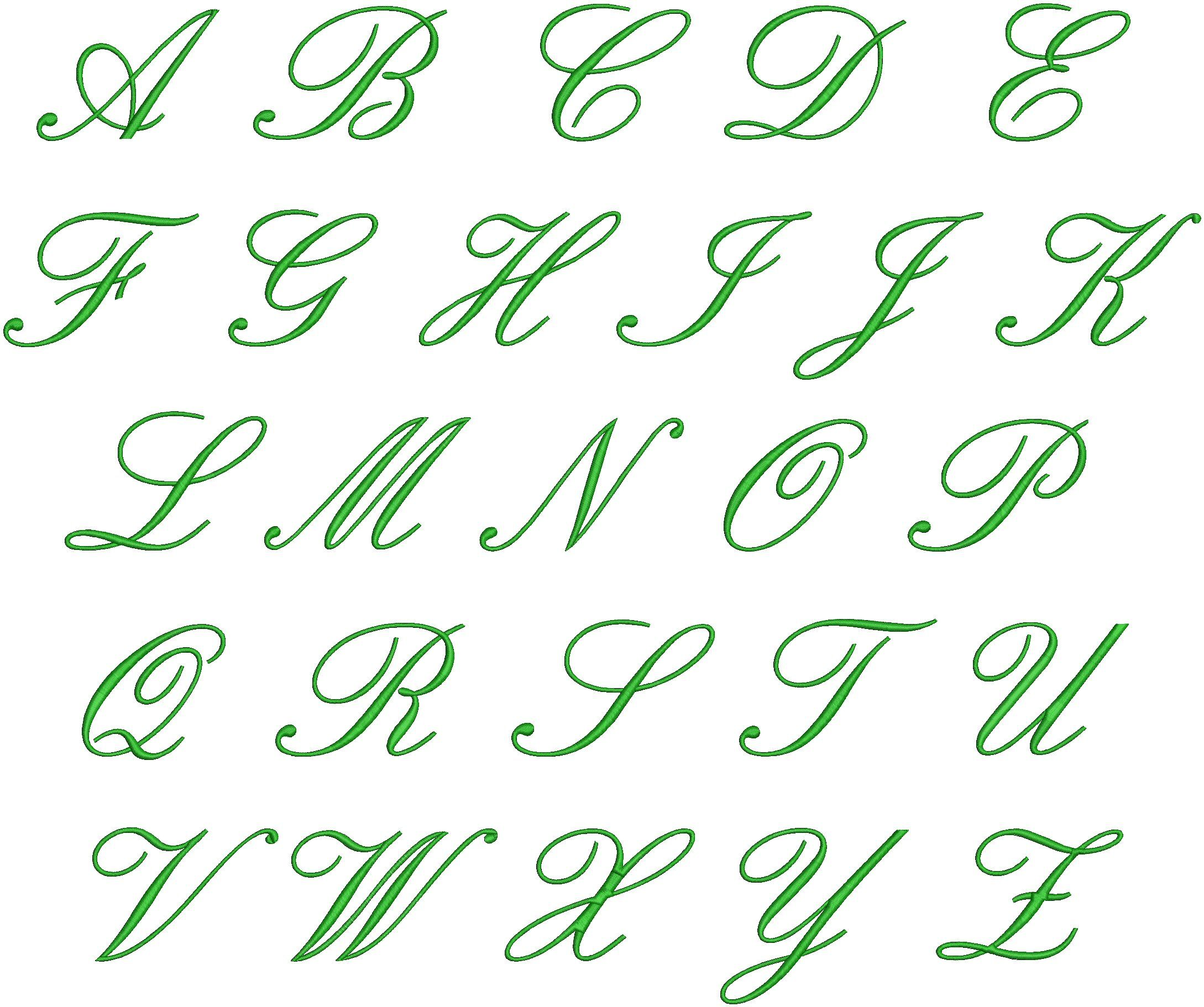 Worksheet English Alphabets Cursive Writing 1000 images about lettering on pinterest handwriting calligraphy and lettering