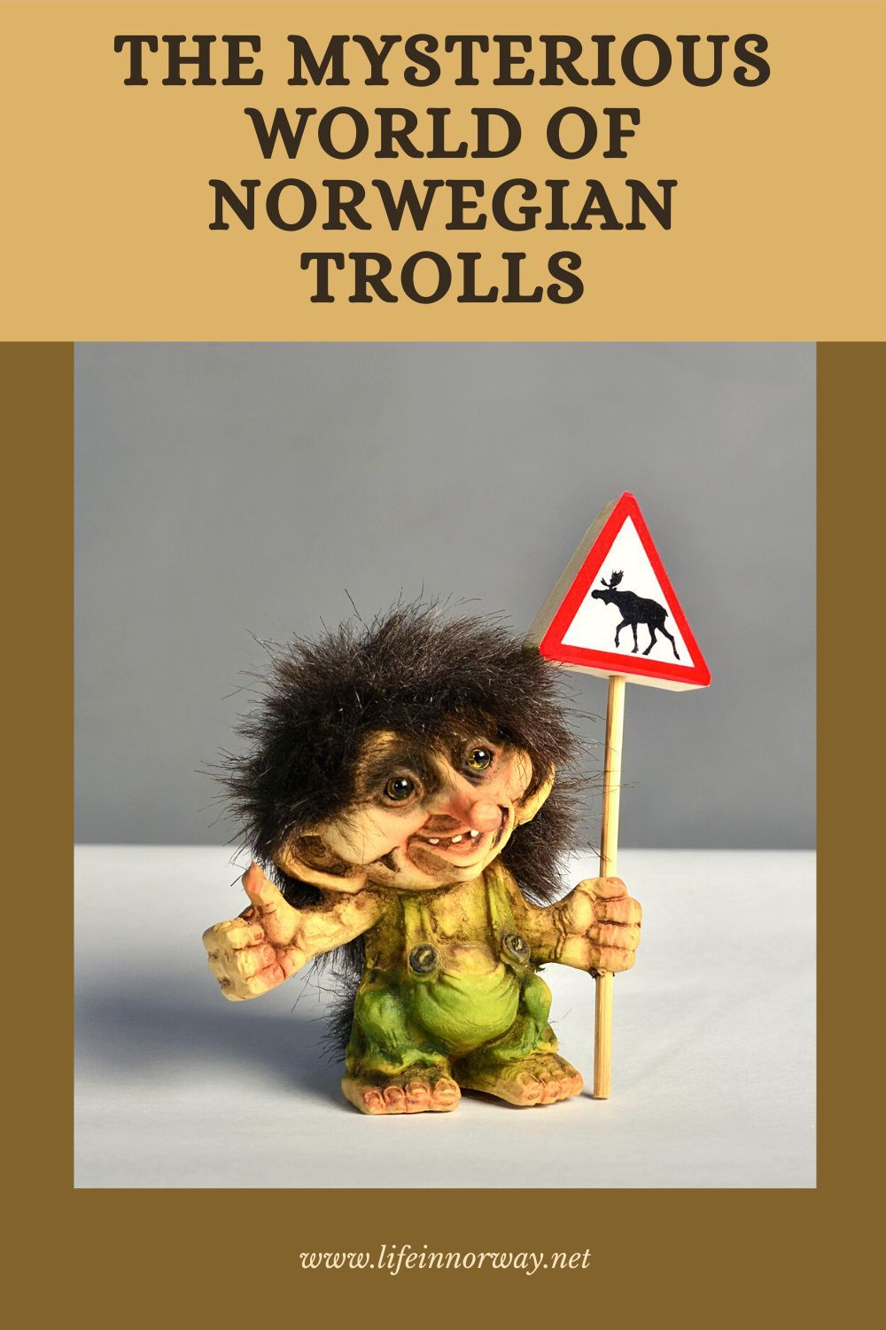The Mythology Of Norwegian Trolls In 2020 Norway Language Norway Culture History Of Norway