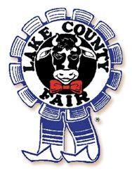Lake County Fair via @Lake County Ohio Visitors Bureau
