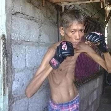 Momma Said Knock You Out Fail Boxingfail Boxing Mma Kickboxing Workout Hard Biceps Musculation Stro Funny Sports Pictures Funny Pictures Funny Pix