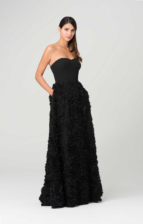 Aidan Mattox - A97460 $259.99 Aidan Mattox | Wedding Dresses 2015 ...