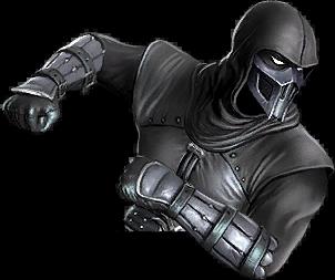 Noob Saibot Noob Saibot Mortal Kombat 9 Mortal Kombat Games Noob Saibot