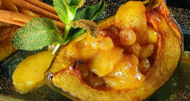 Gusto Recipes, Cooking Ideas from Canada's Food