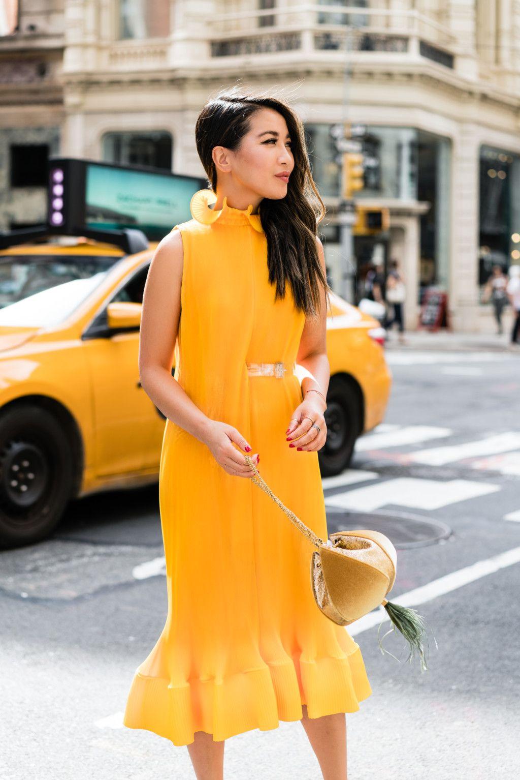 Such A Beautiful Summer Statement Dress Wendy S Lookbook Dresses Classy Dress Statement Dress [ 1534 x 1024 Pixel ]