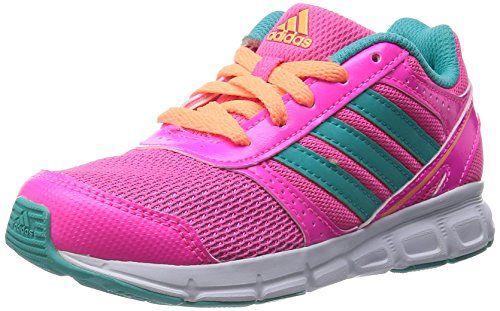 adidas Hyperfast B44125 Mädchen Laufschuhe - http://on-line-kaufen.de/adidas/adidas-hyperfast-b44125-maedchen-laufschuhe